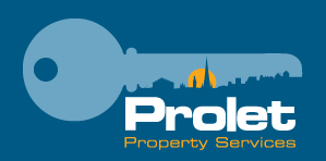 Prolet Property Sevices
